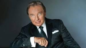 Karel Gott - Sinatra Východu, který kromě domácího publika zpíval i pro Němce, Kanaďany nebo Japonce
