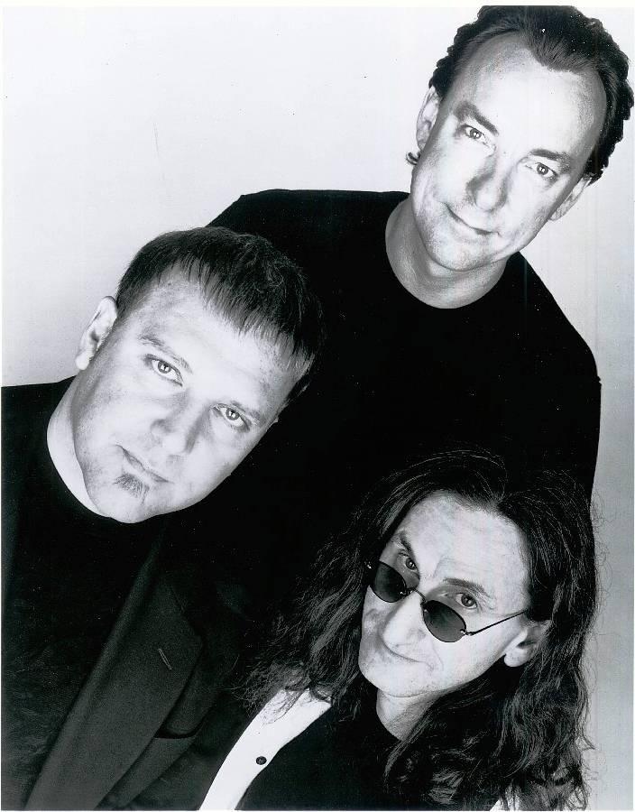 Neil Peart - Geniální bubeník a mistr slova stál z velké části za úspěchem Rush