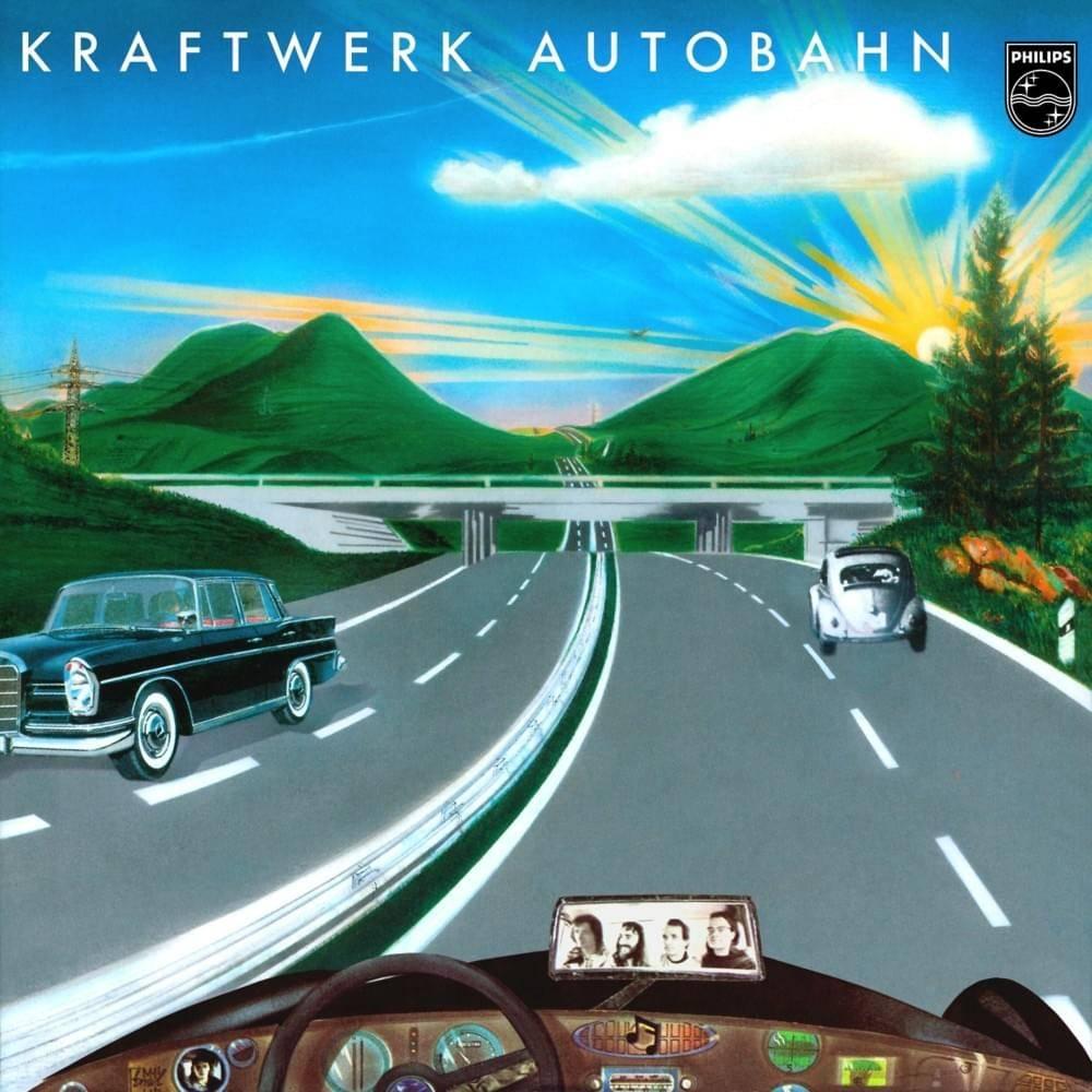 Florian Schneider - Zvukový perfekcionista s Kraftwerk ovlivnil řadu směrů od techna přes house až po hip hop