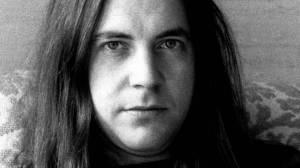 Phil May - Frontman The Pretty Things, kapely drsnější než Rolling Stones a ošklivější než Beatles