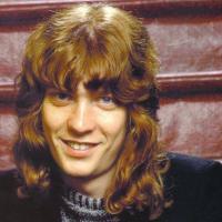 Steve Priest - Britský baskytarista plnil s The Sweet stránky teenagerských časopisů