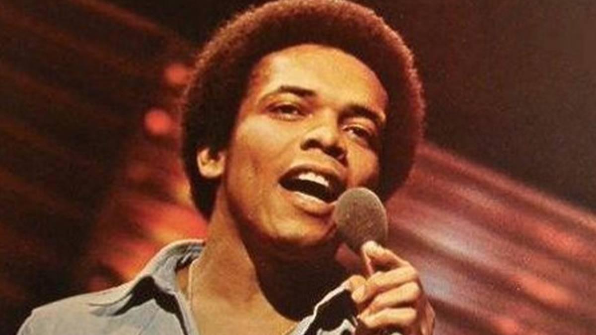 Johnny Nash - Byl prvním nejamajským zpěvákem, který začal v Kingstonu nahrávat reggae. Proslavil ho hit I Can See Clearly Now