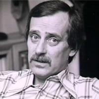 Zdeněk Borovec - Známý textař psal pro hvězdy tuzemské pop music. Je také spoluautorem dnes již zlidovělé písně Vánoce, Vánoce přicházejí
