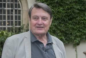 Ladislav Štaidl - Muzikant, zpěvák a autor mnoha hitů pomohl ke kariéře Karla Gotta, Felixe Slováčka a dalších