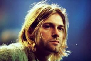 Kurt Cobain by slavil 50 let.