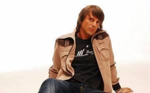 SMRT SI ŘÍKÁ ROCK'N'ROLL: Pavel Grohman (45.)