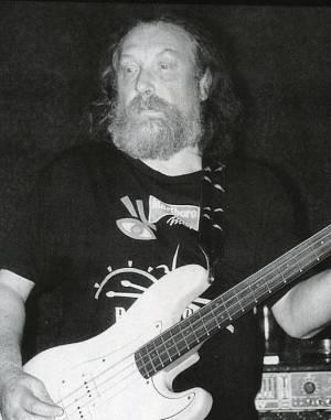 SMRT SI ŘÍKÁ ROCK'N'ROLL: Jan I. Wünsch (89.)