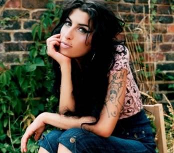 SMRT SI ŘÍKÁ ROCK'N'ROLL: Amy Winehouse (149.)