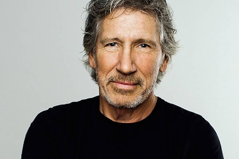 Roger Waters z Pink Floyd: život za zdí