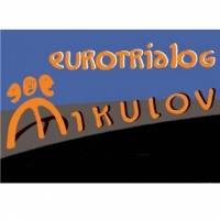 Eurotrialog Mikulov
