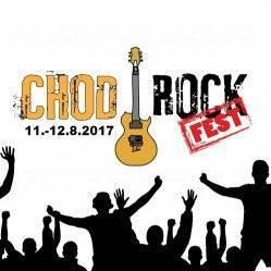 Chod Rock Fest