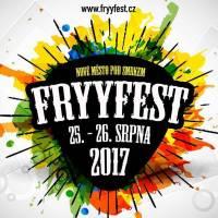 Fryyfest