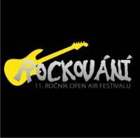 Rockování