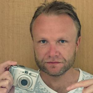 Petr Tibi