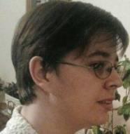 Hana Poláchová