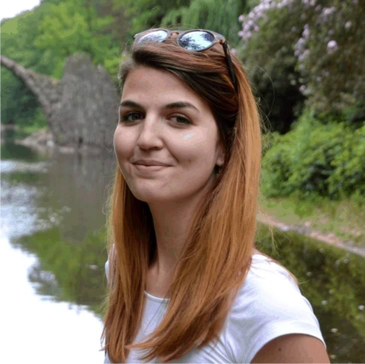 Alexandra Laňková
