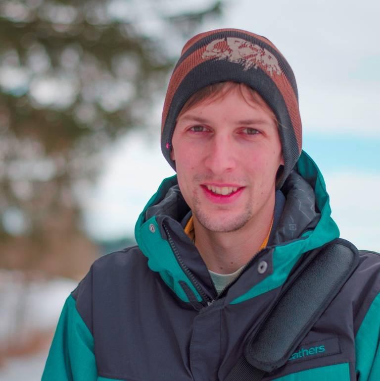 Pavel Sojka
