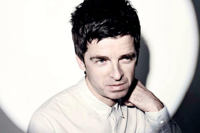 Gallagher Noel