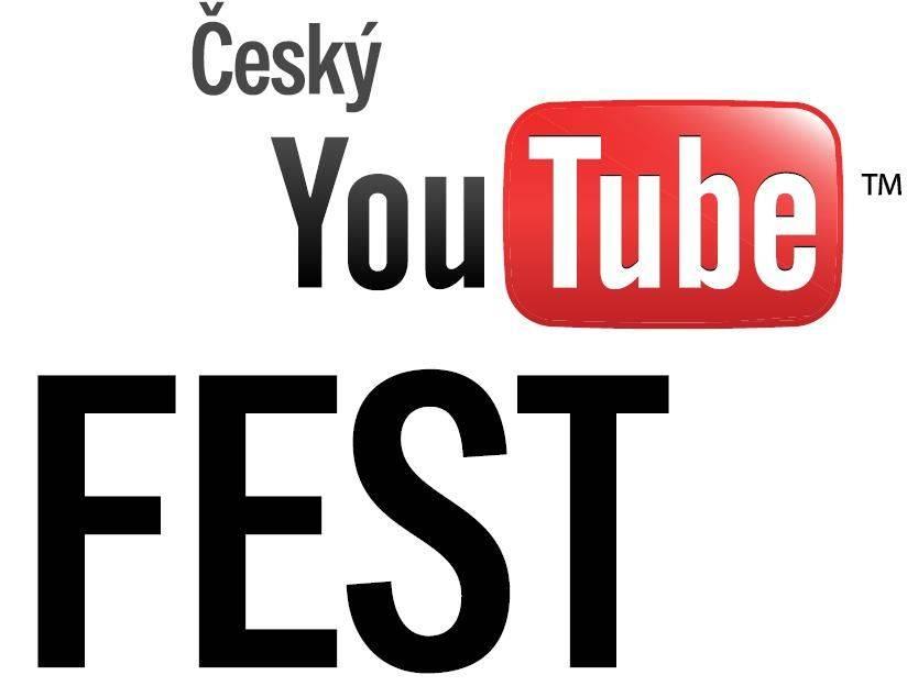 YouTube Fest