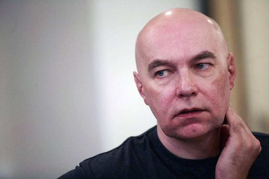 Jaromír Honzák