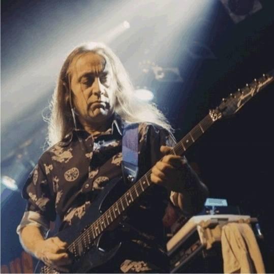 Petr Roškaňuk