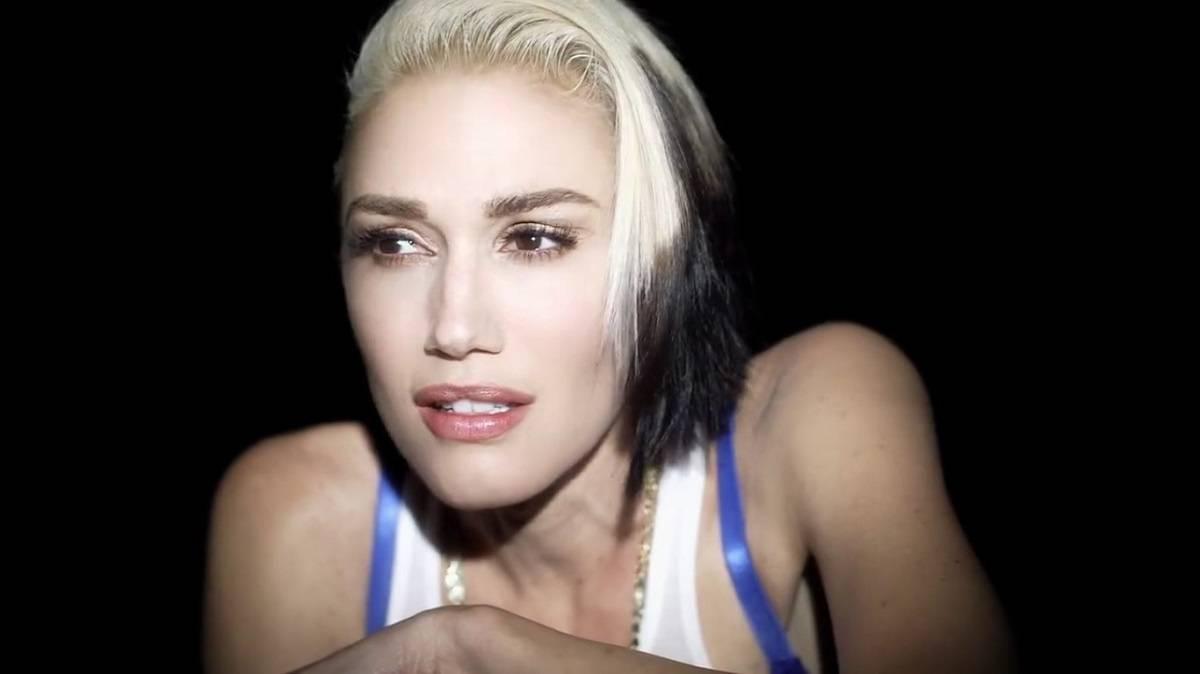 VIDEO: Smutná Gwen Stefani v Used To Love You emocemi nešetří