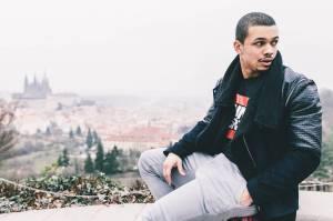 VIDEO: Ben Cristovao zpívá o vztazích syrověji než kdy dřív. Tohle je Kolotoč!