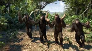VIDEO: Coldplay dovádí jako opice. Adventure Of A Lifetime je příjemný animovaný zážitek
