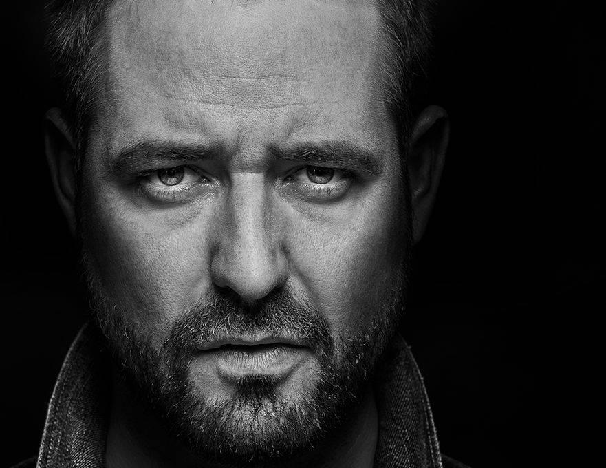 VIDEO: Lukemo, bývalý zpěvák Clou, zpívá v češtině. Jeho budoucí hit má duši