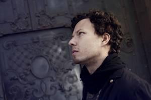 VIDEO: S novým klipem Gold se slovenský zpěvák Peter Aristone dostal až na MTV