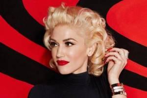 TOP 5 videoklipů týdne (75.): Gwen Stefani se oddala barvám, další klipy je naopak ztrácí