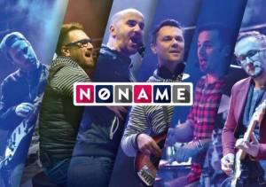 VIDEO: Život je podle No Name předlouhý na jednu lásku. V pátek zahájí turné na Žebříku