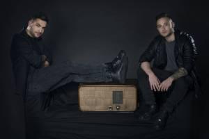 TOP 5 videoklipů týdne (80.): ATMO Music pějí ódu Valerii, Tove Lo předvádí svůdné tanečky