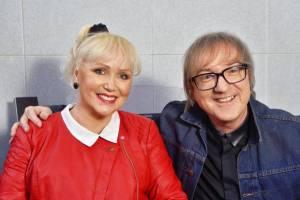 VIDEO: Miro Žbirka se těší na koncerty s Marikou Gombitovou. Jeho nový klip je přitažlivý