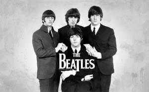 VIDEO: Novou píseň Beatles přivedl k životu Čech