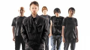 VIDEO: Radiohead promluvili ze tmy a přinášejí mrazivě tajemný animák