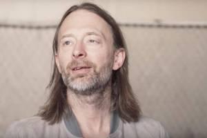 VIDEO: Nová deska Radiohead vyjde již tuto neděli. Druhý singl je snový