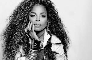 VIDEO: Nastávající máma Janet Jackson slaví padesátku tancem