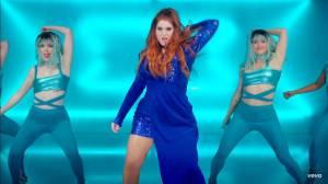 VIDEO: Meghan Trainor je pyšná na svoje křivky i v novince Me Too