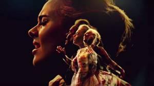 VIDEO: Květinová Adele útočí na rádia s popem od Maxe Martina