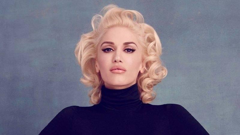 VIDEO: Gwen Stefani se snaží třetím singlem vrátit na vrchol. S Misery má velkou šanci!