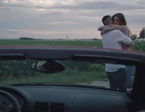 VIDEO: Je tady léto, nic neřešte! Ego a Monika Bagárová se spojili, aby stvořili hit