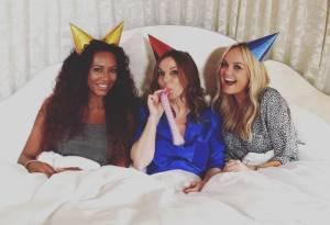 VIDEO: Spice Girls ohlašují návrat! Má ale comeback ve třech smysl?