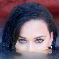 VIDEO: S Katy Perry zvou na olympiádu i Usain Bolt nebo Michael Phelps
