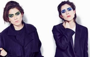 TOP 9 videoklipů týdne (100.): Nekompromisní Billy Talent a výlet do jiné dimenze s Tegan And Sara