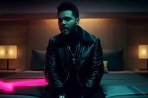 VIDEO: The Weeknd zabíjí své staré já. Se singlem Starboy mu pomohli Daft Punk