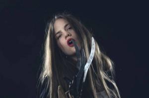 TOP 6 videoklipů týdne (107.): Vladivojsko a Kittchen vás vezmou do Sudet, Jamala zpívá o hrůzách války