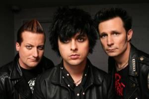 TOP 6 videoklipů týdne (113): Roxette postrádají květiny, Green Day pořád dýchají