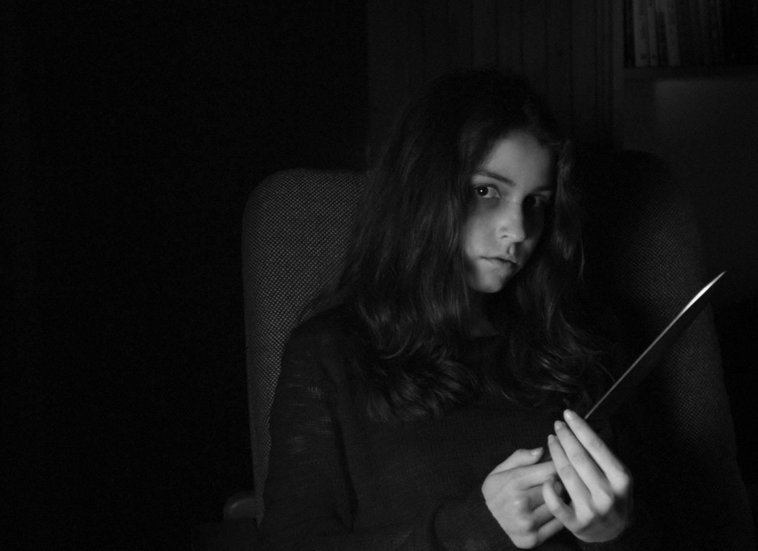 VIDEO: Šílenci Hentai Corporation udělali z Kollerovy písničky brutální upíří krvák