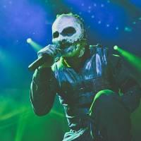 VIDEO: Slipknot natočili klip fanoušci. Je k hymně Before I Forget, která v Praze chyběla